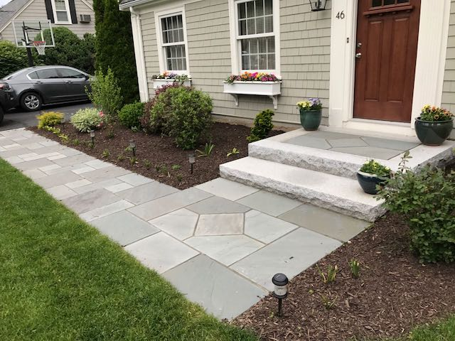 Bluestone Walkway with Diamond Insert.jpg