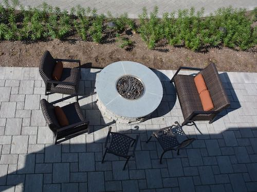 Firepit from Above.jpg