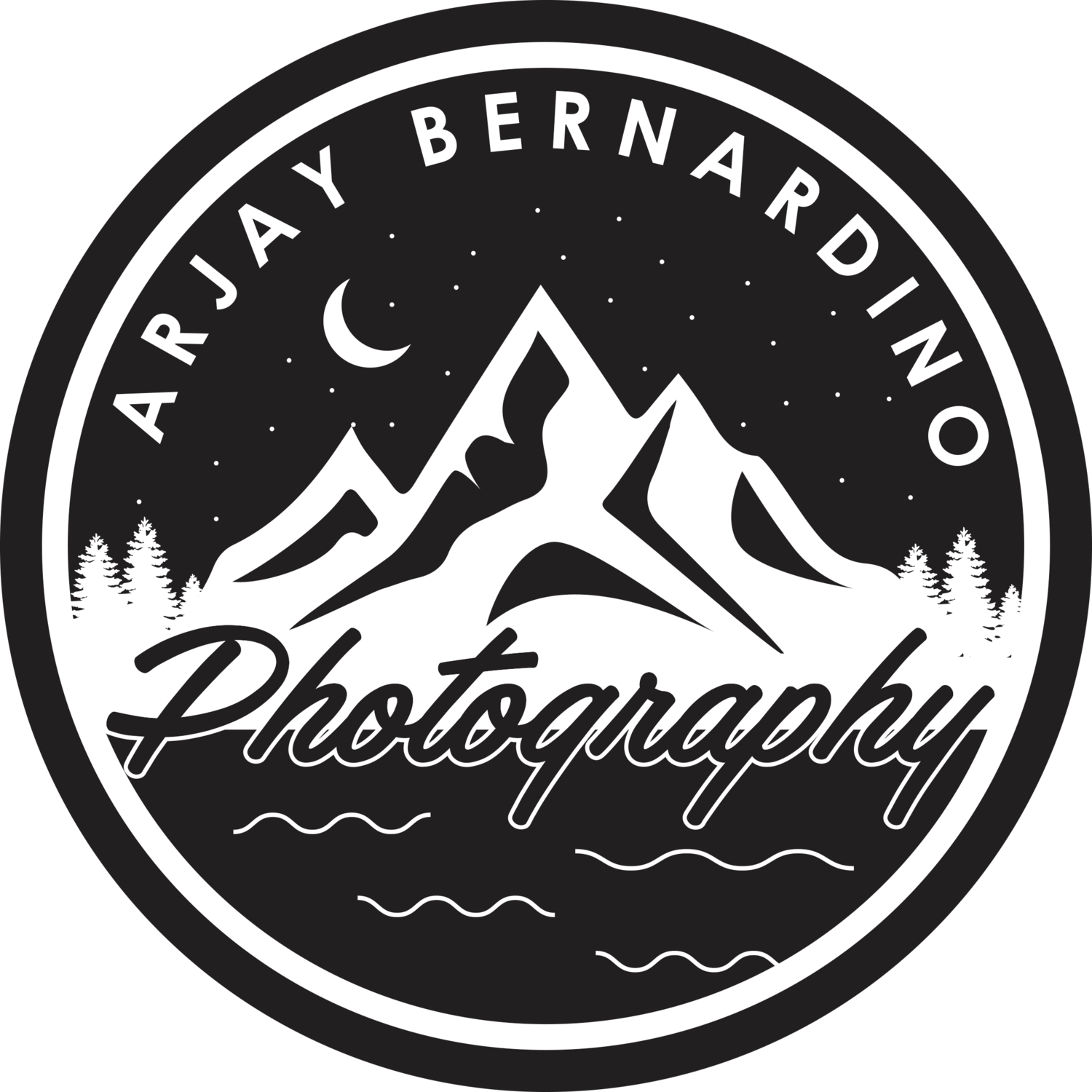 Arjay Bernardino | Wedding Photography + Travel