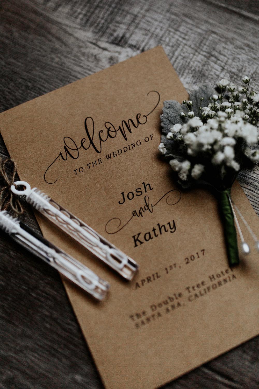 Kathy & Josh BLog-12.jpg