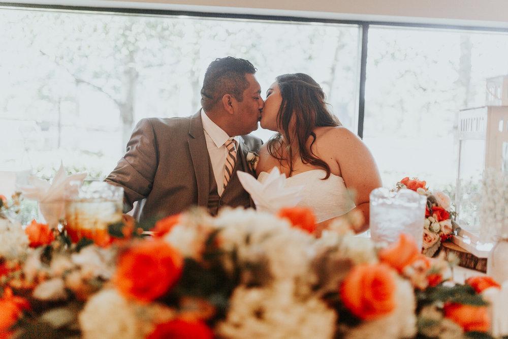 Kathy & Josh BLog-85.jpg