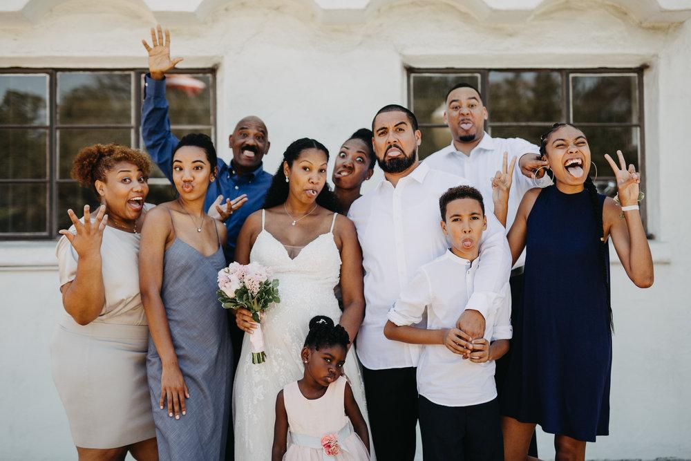 Wedding Guide-1-3.jpg