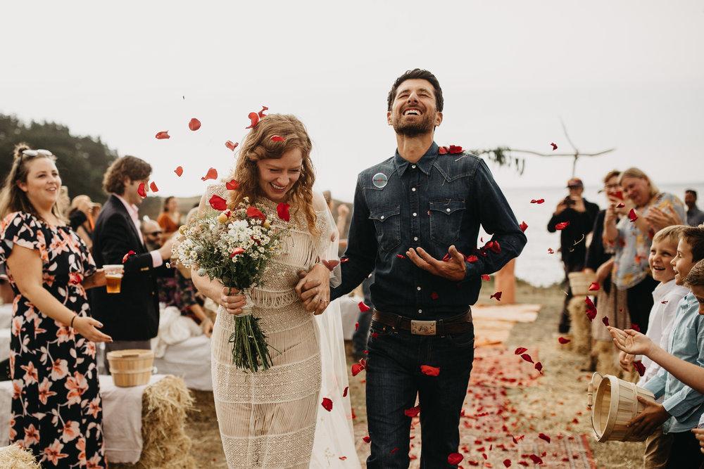 Wedding Guide-1-5.jpg