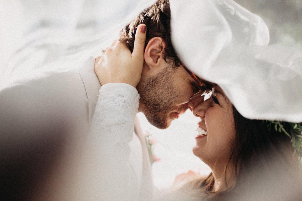 Wedding Guide-1-6.jpg
