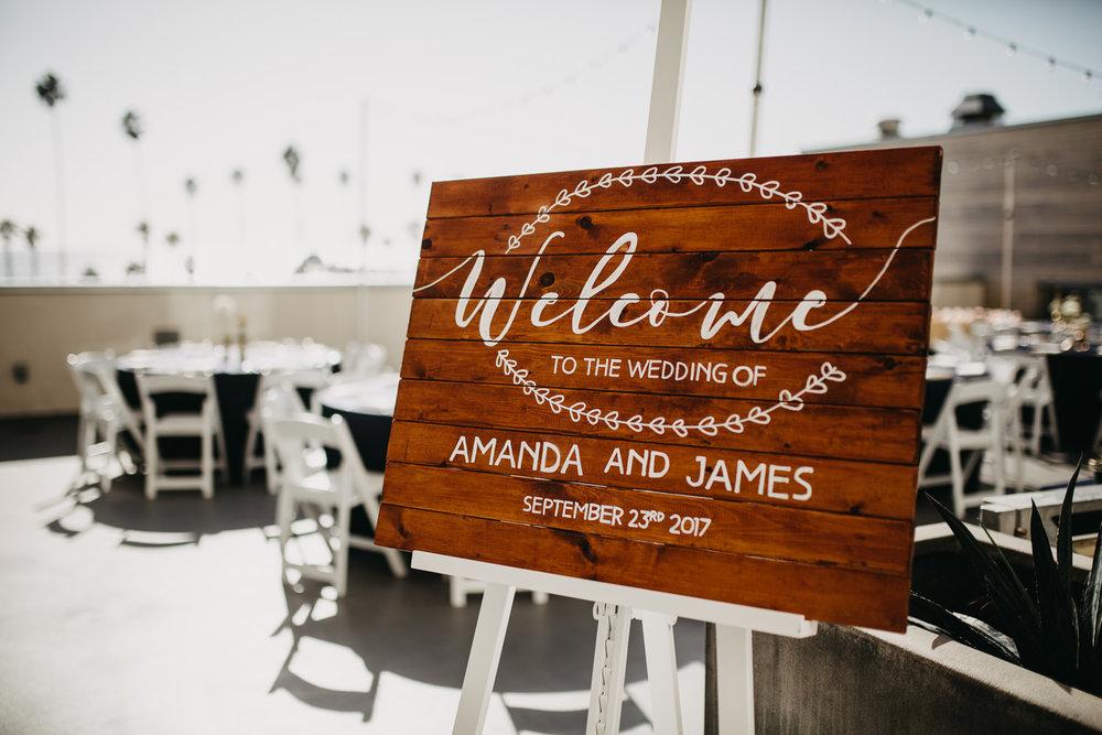 Amanda + James blog-66.jpg