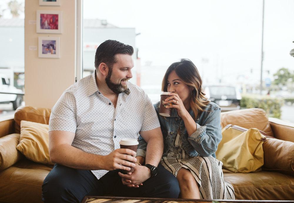 Nicole & Kyle -2.jpg