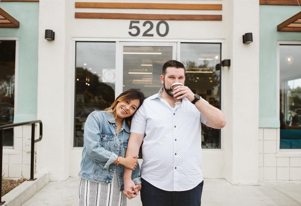 Nicole & Kyle -5.jpg