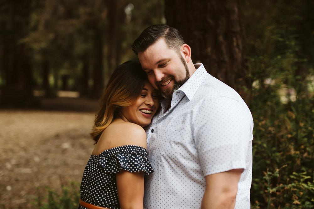 Nicole & Kyle -10.jpg