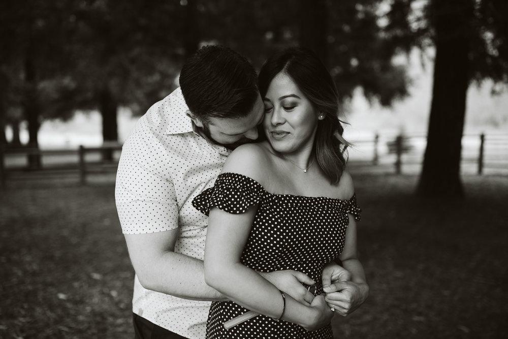 Nicole & Kyle -12.jpg
