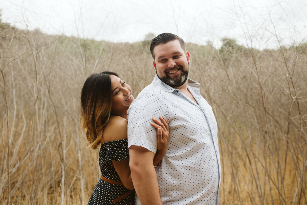 Nicole & Kyle -18.jpg