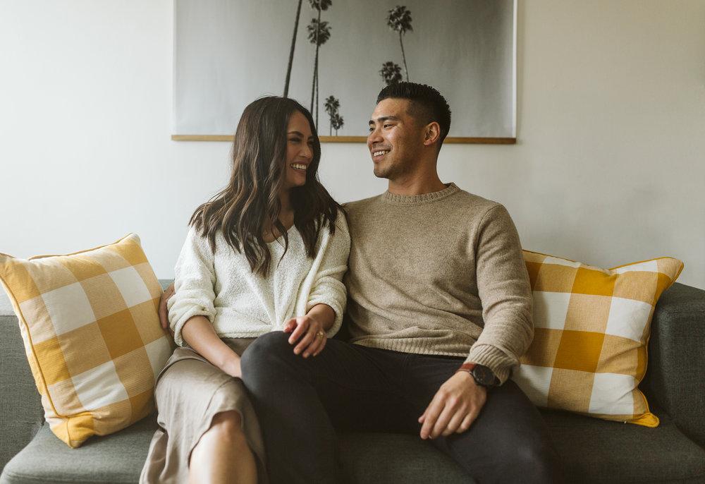 Nicole & Matt Engagement -5.jpg