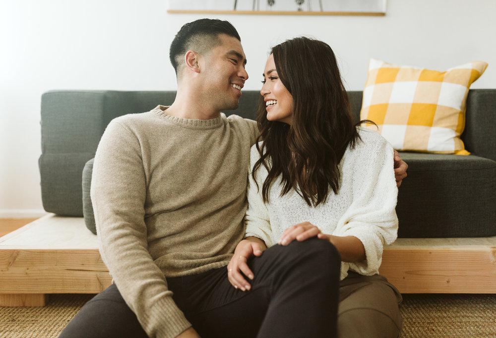 Nicole & Matt Engagement -7.jpg