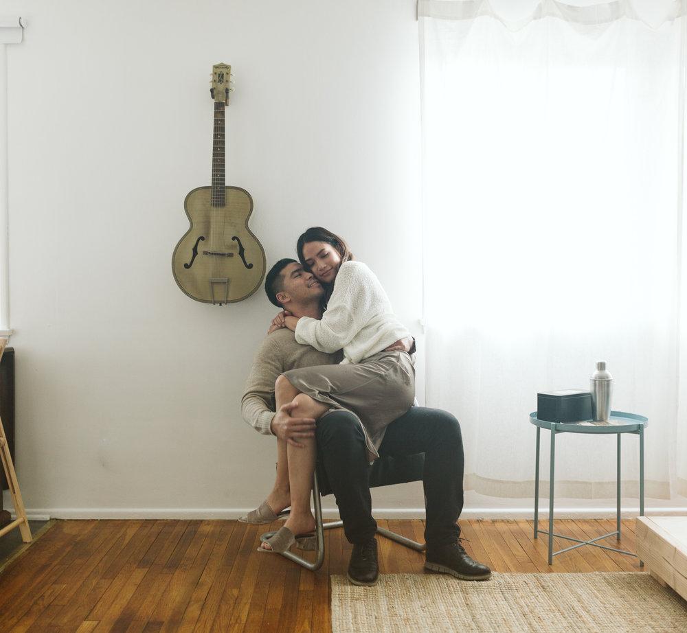 Nicole & Matt Engagement -19.jpg