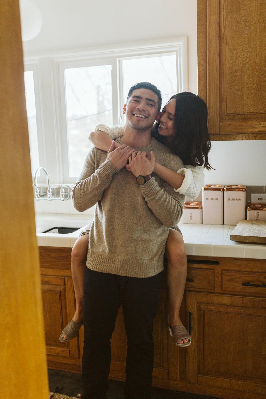 Nicole & Matt Engagement -20.jpg