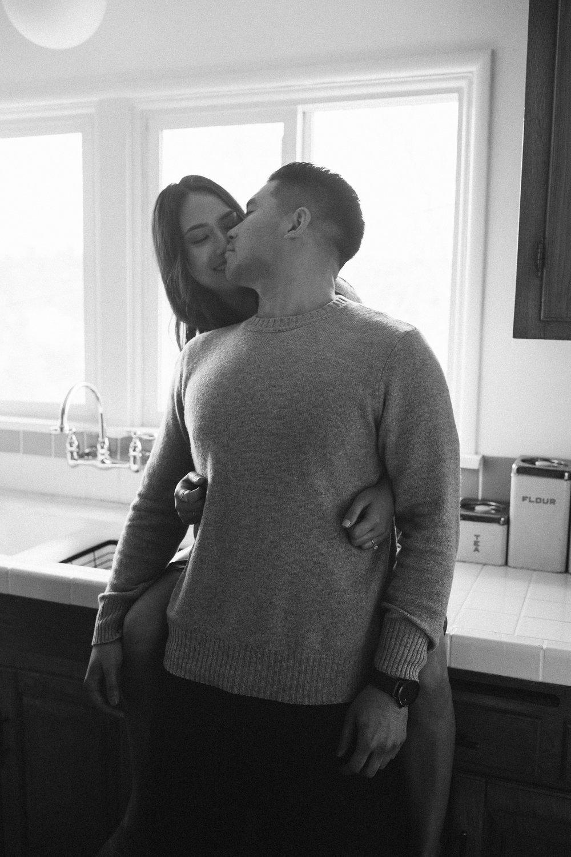 Nicole & Matt Engagement -24.jpg