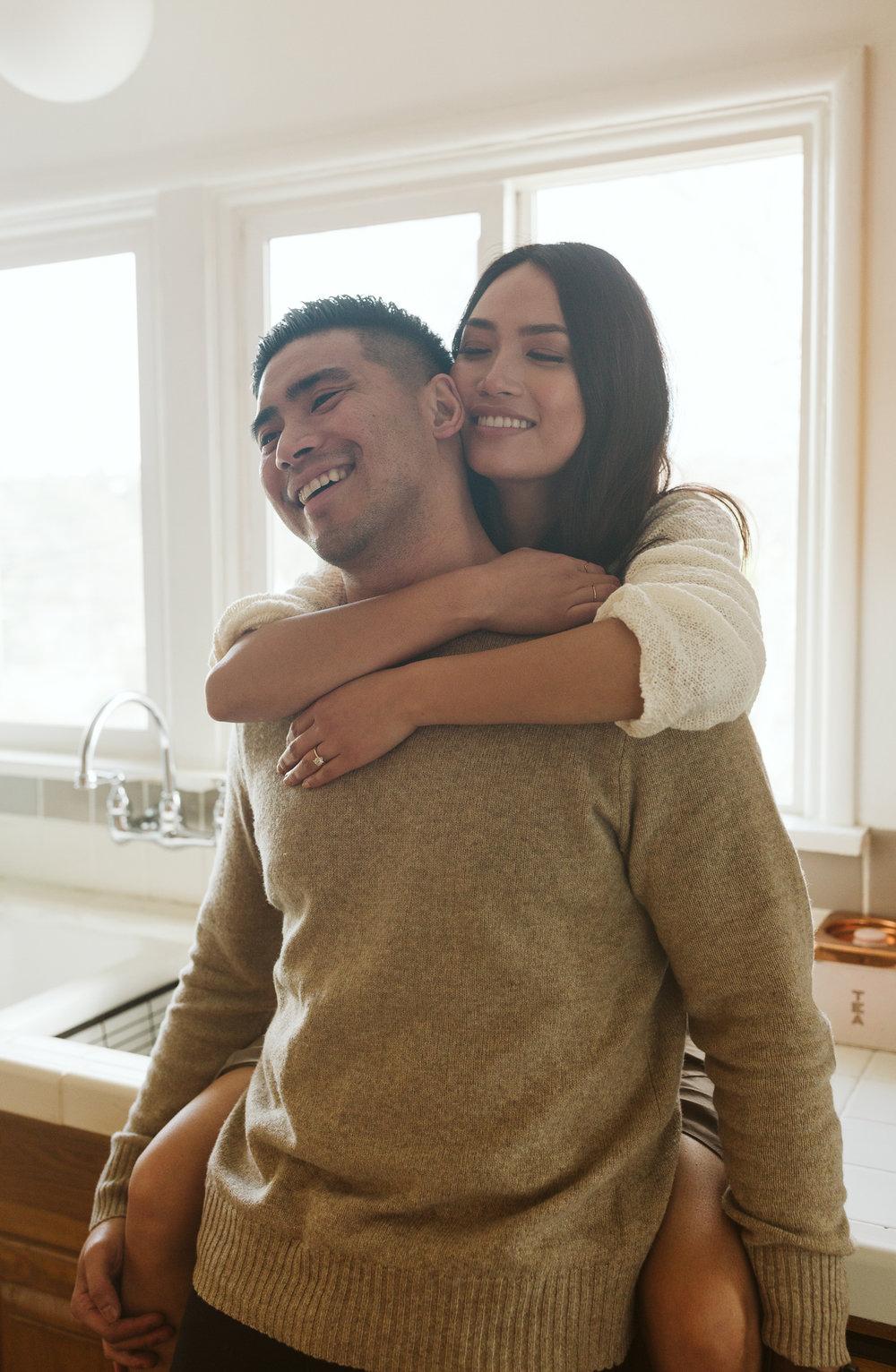 Nicole & Matt Engagement -25.jpg