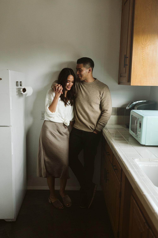 Nicole & Matt Engagement -26.jpg