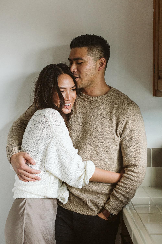 Nicole & Matt Engagement -28.jpg