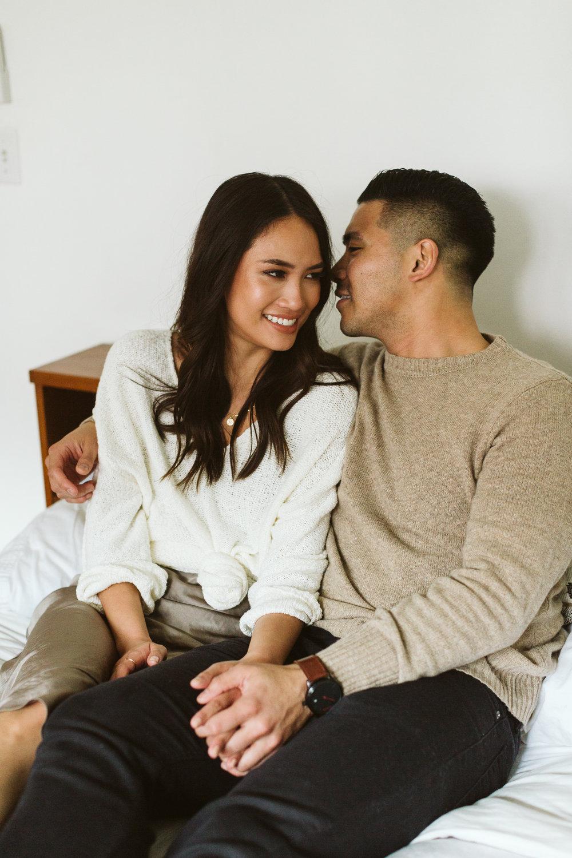 Nicole & Matt Engagement -31.jpg
