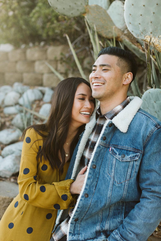 Nicole & Matt Engagement -37.jpg