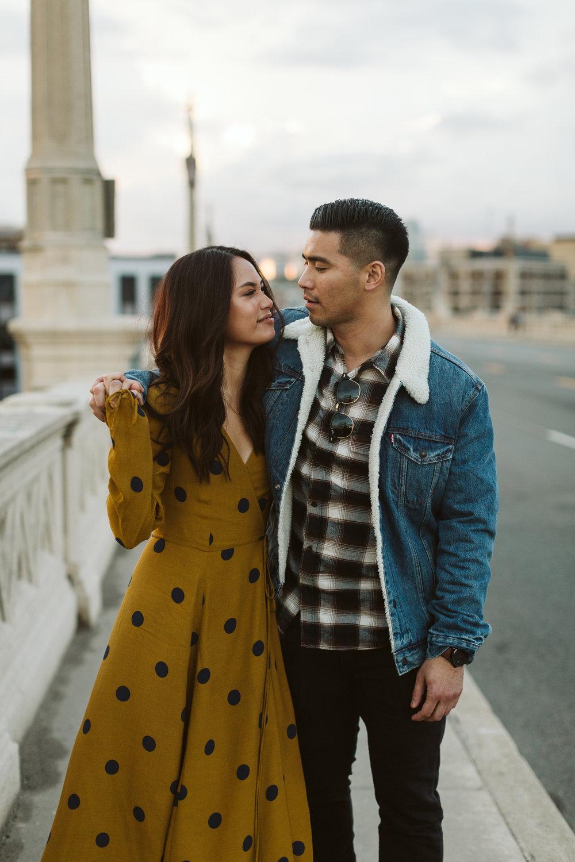 Nicole & Matt Engagement -39.jpg
