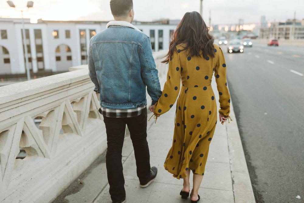 Nicole & Matt Engagement -41.jpg