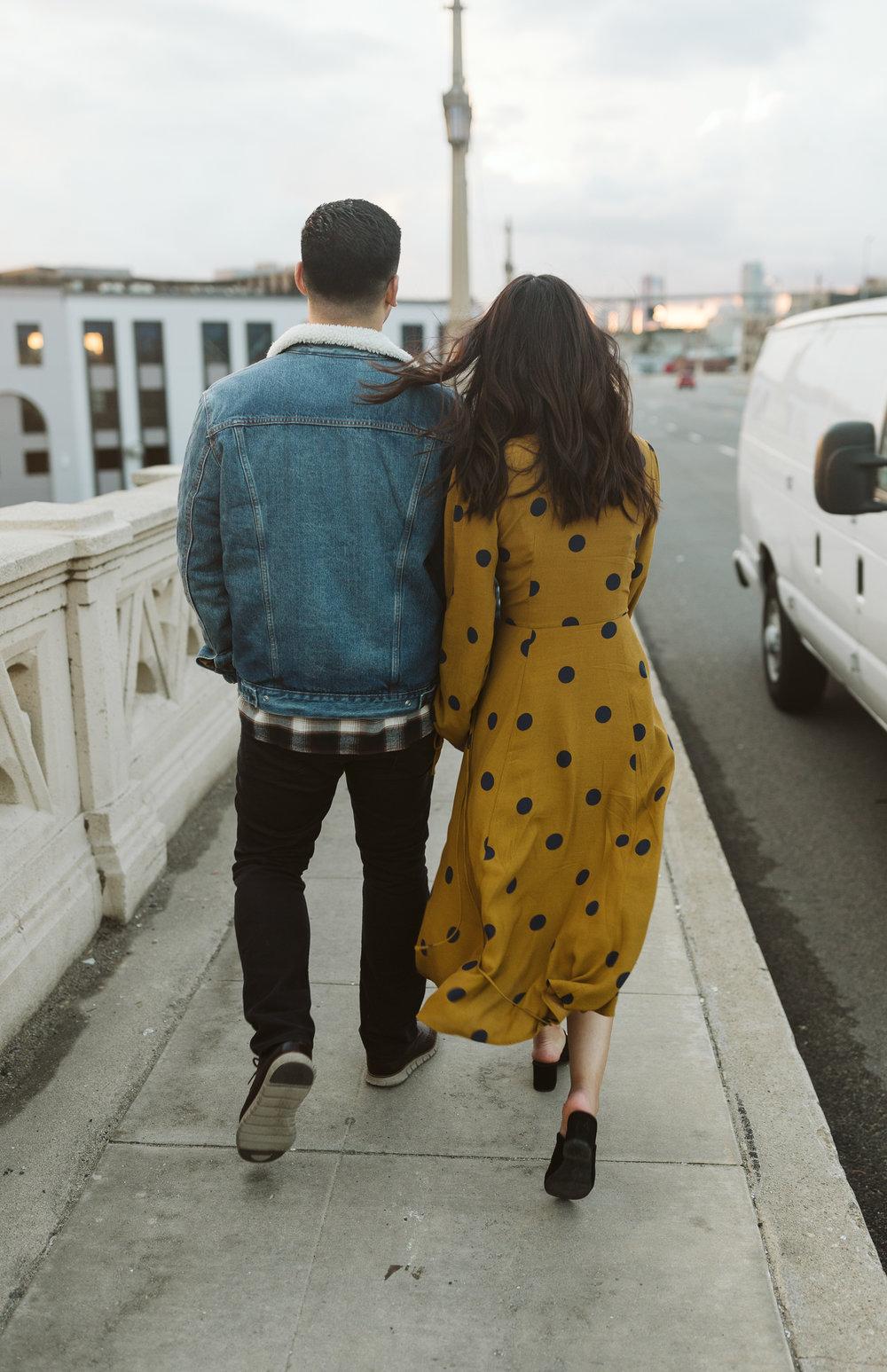 Nicole & Matt Engagement -42.jpg