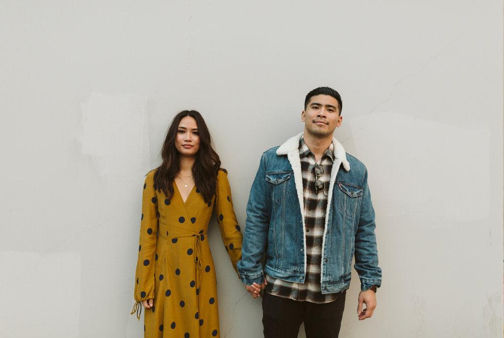 Nicole & Matt Engagement -43.jpg
