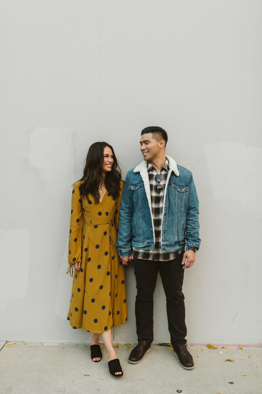 Nicole & Matt Engagement -45.jpg