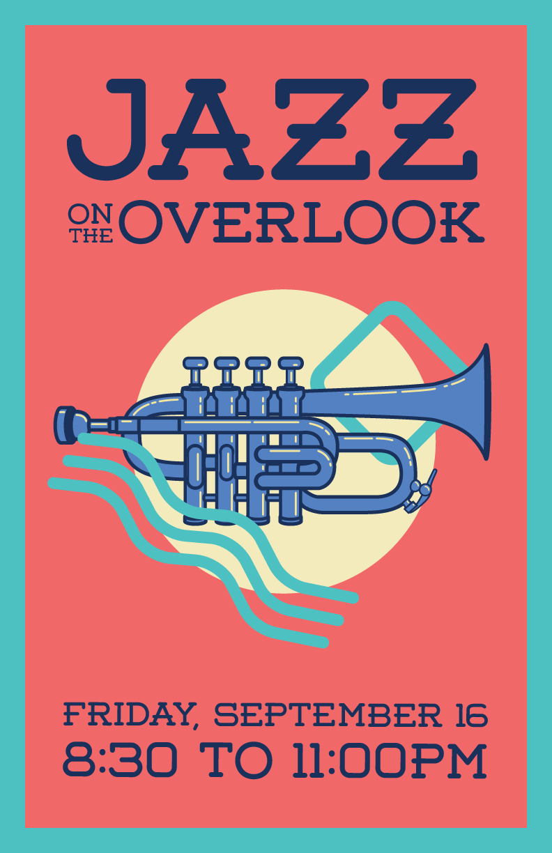 Jazz on the Overlook Poster_Image-02.jpg