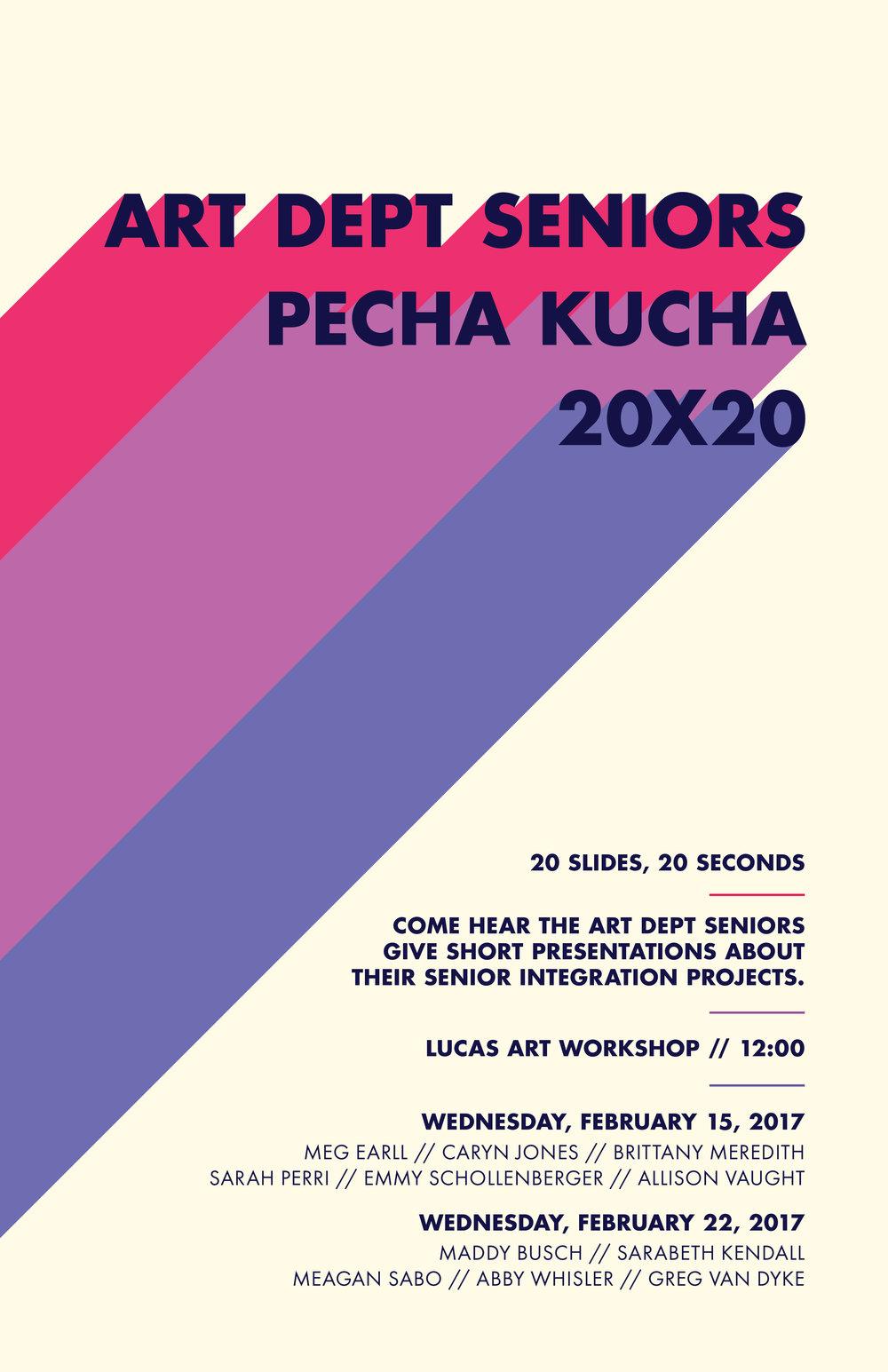 Pecha Kucha Poster-01.jpg