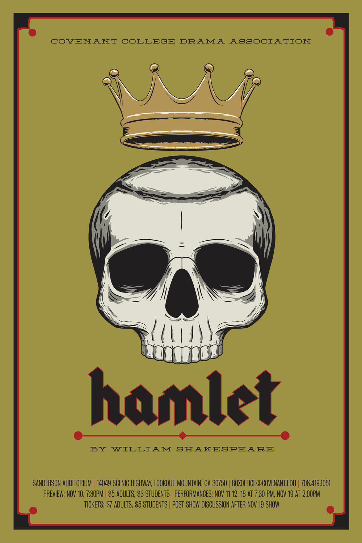 Hamlet Poster Image-03.jpg