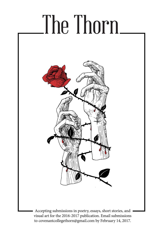 Thorn Poster-03.jpg