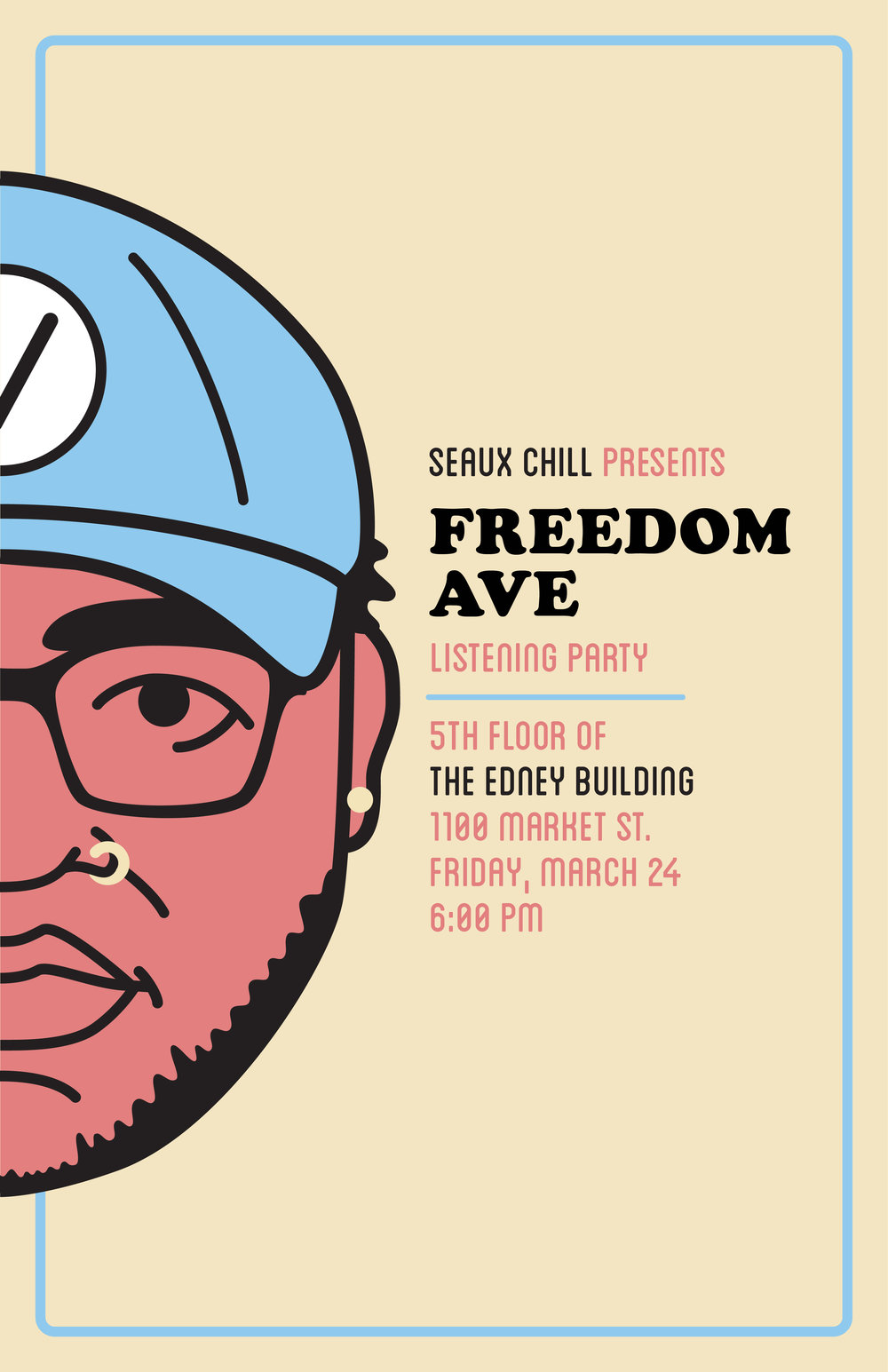 Freedom Ave Listening Party Poster_Image-02.jpg