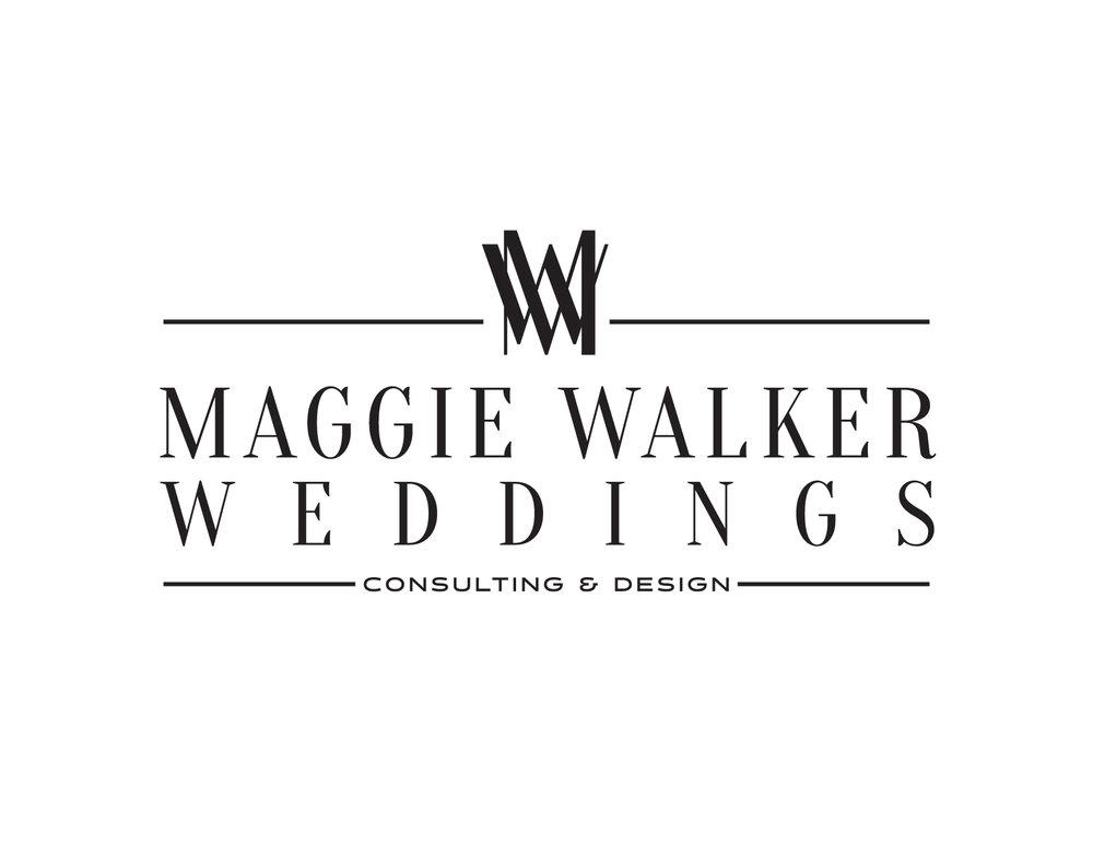 Maggie Walker Weddings_Logo_RGB_Black on White.jpg