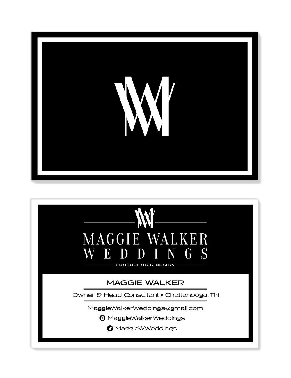 Maggie Walker Weddings Business Cards Image-01.jpg