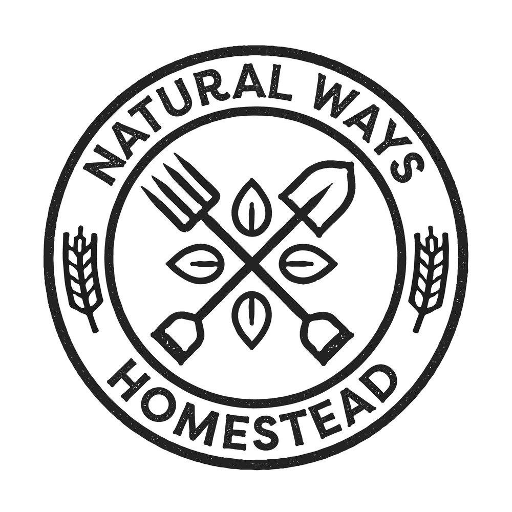 Natural Ways Homestead Logo_RGB_Shovel & Pitchfork 2.jpg