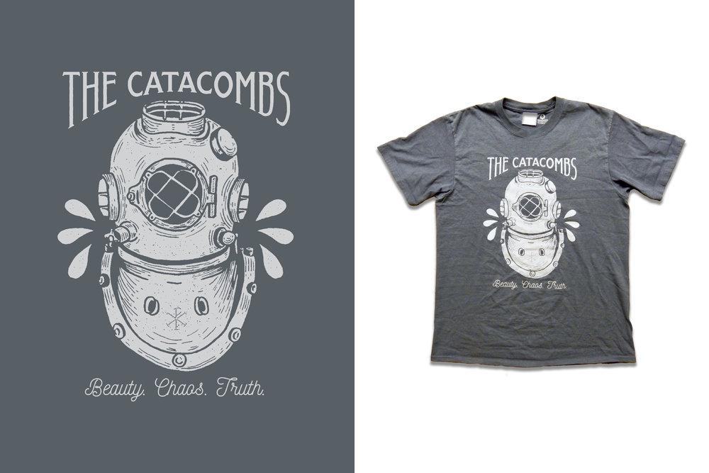Catacombs Dive Helmet Shirt Image_Diver Helmet.jpg