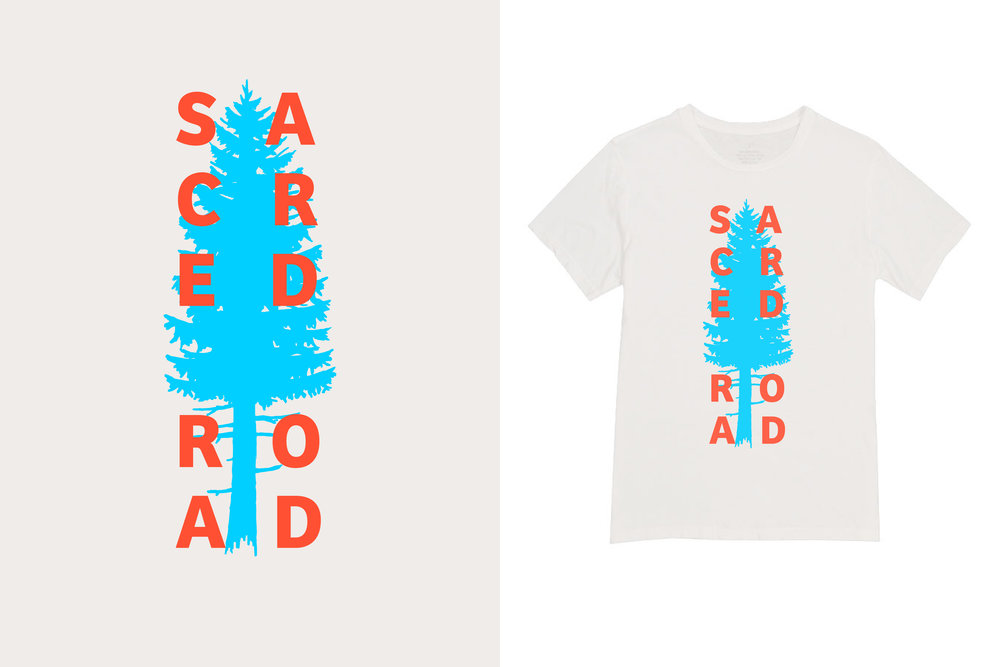 Sacred Road T Shirts Image_Tree.jpg