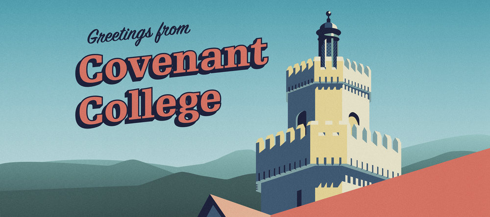 Covenant College Admissions Display Image.jpg