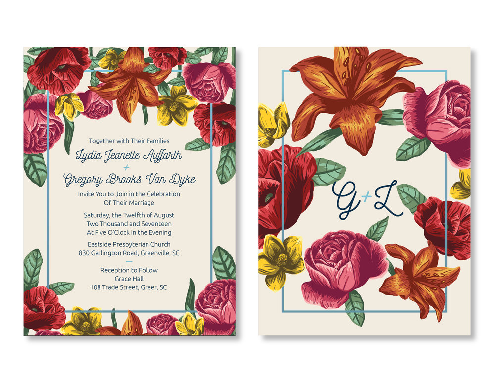 Wedding Invitations_Image.jpg