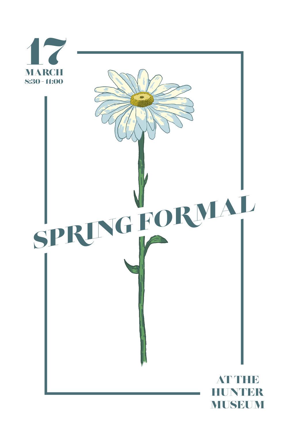 Spring Formal Poster_Image-01.jpg