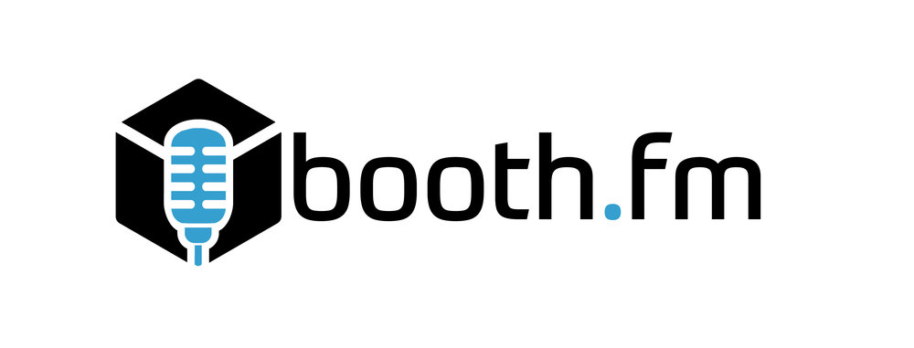 Booth FM Logo Image-09.jpg