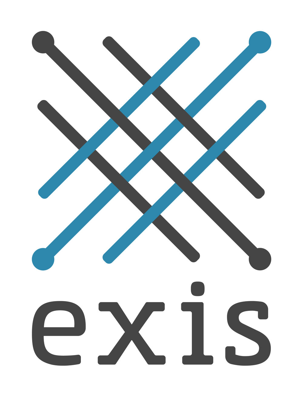 Exis Logo Image_RGB-01.jpg