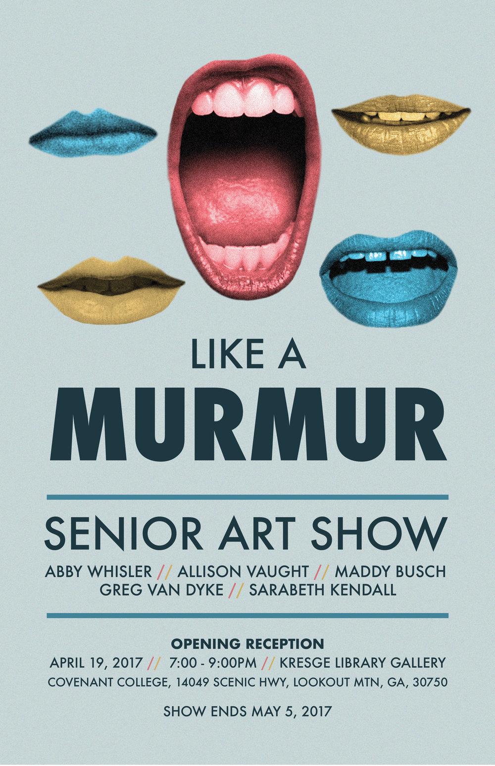 Like A Murmur Poster_Image-01.jpg