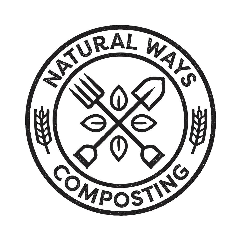 Natural Ways Composting_Image.jpg
