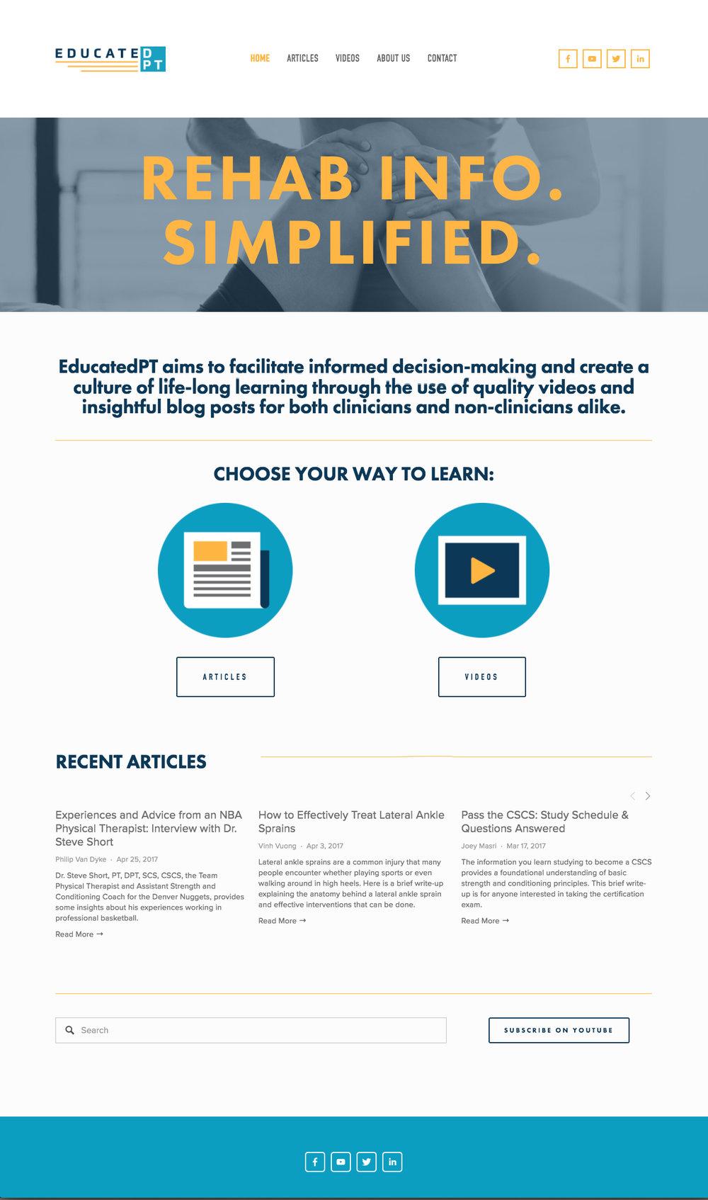 EducatedPT Homepage Image.jpg