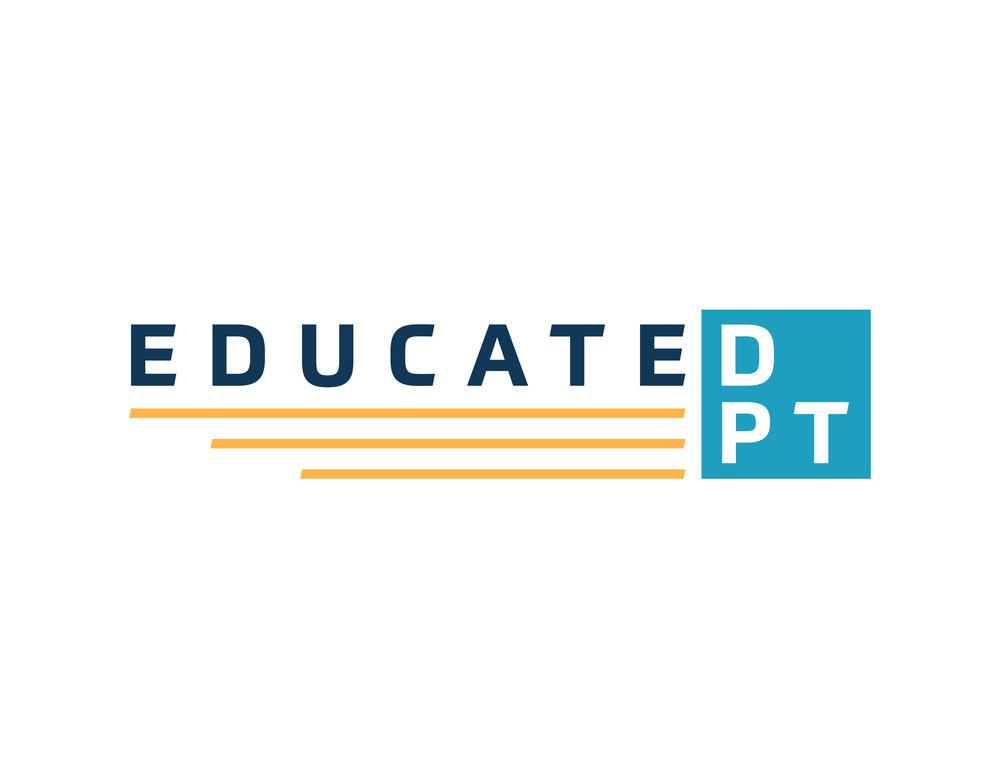 EducatedPT_Navy on White.jpg
