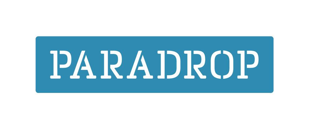 Paradrop Logo_Final-01.jpg