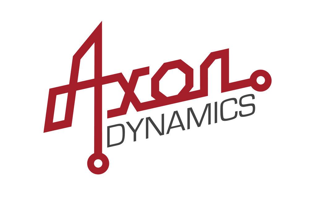 Axon Dynamics Logo Image-01.jpg